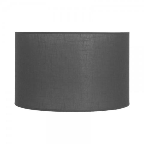 Artelore - Grey M Cylindrique stínidlo