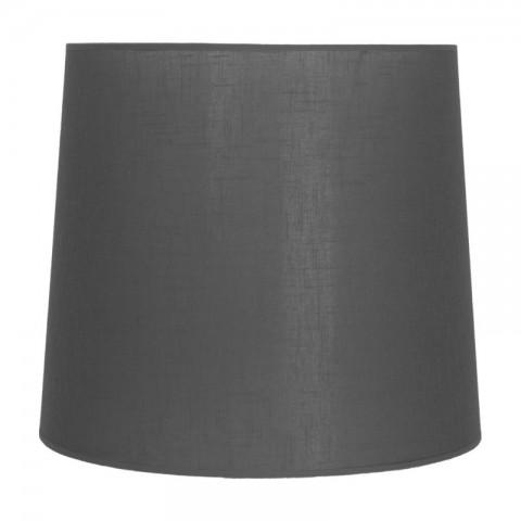 Artelore - Grey S Conic stínidlo