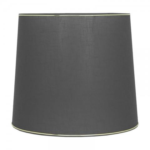 Artelore - Grey S Conical Golden stínidlo