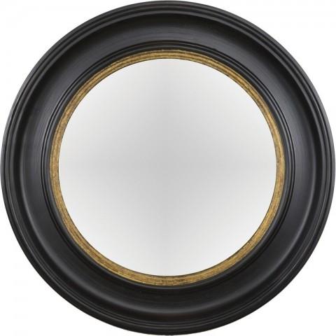 Artelore - Breda Convex zrcadlo II
