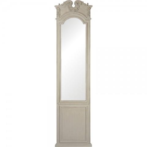Artelore - Brescia zrcadlo