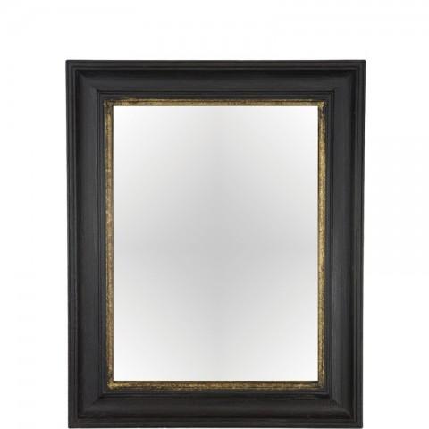 Artelore - Convex Genova zrcadlo I