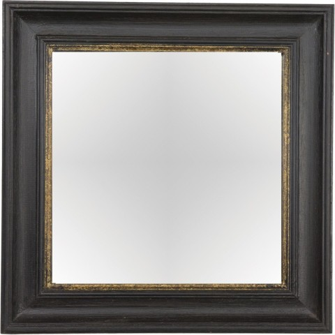 Artelore - Convex Genova zrcadlo II