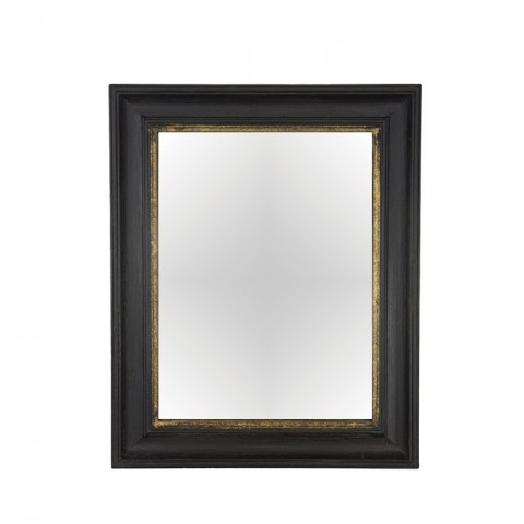 Artelore - Convex Genova zrcadlo III