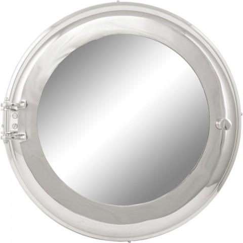 Artelore - Edam zrcadlo