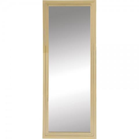 Artelore - Golden Harlem 200 zrcadlo