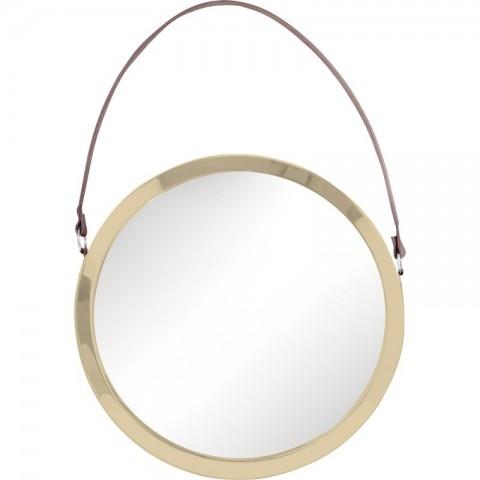 Artelore - Gorbea zrcadlo