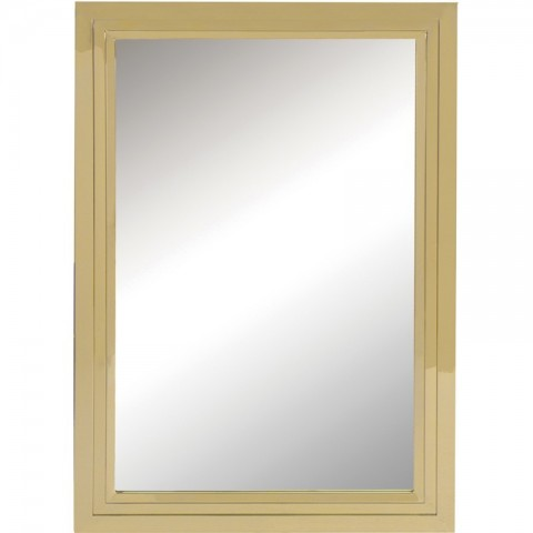 Artelore - Harlem Golden 120 zrcadlo