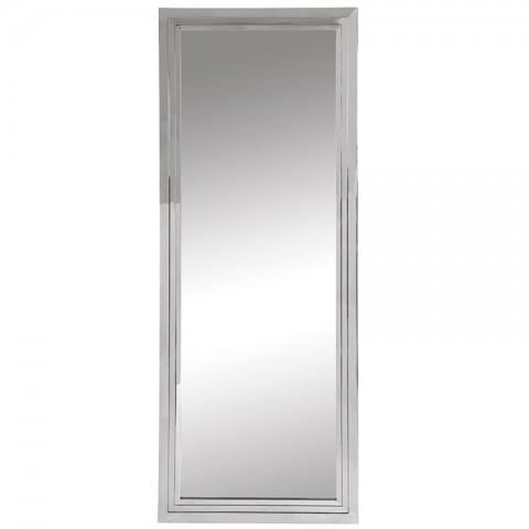 Artelore - Harlem 200 zrcadlo