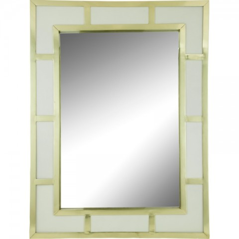 Artelore - Jaipur zrcadlo