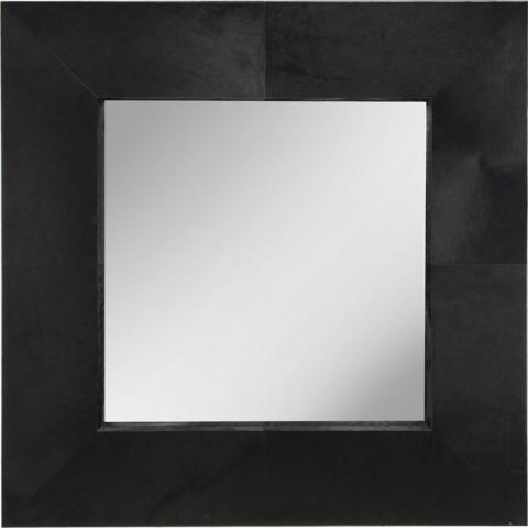 Artelore - Keaton zrcadlo