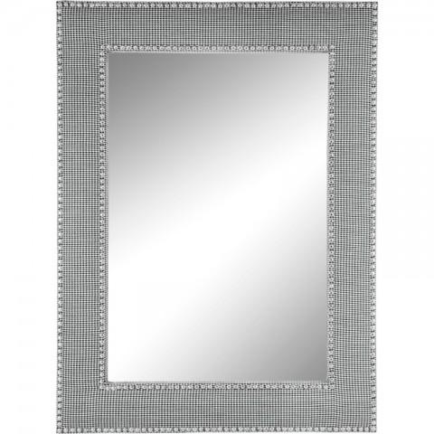 Artelore - Lisboa zrcadlo