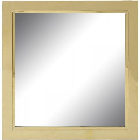 Artelore - Mara 100 Golden zrcadlo
