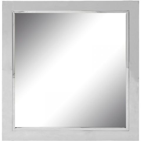 Artelore - Mara 100 zrcadlo