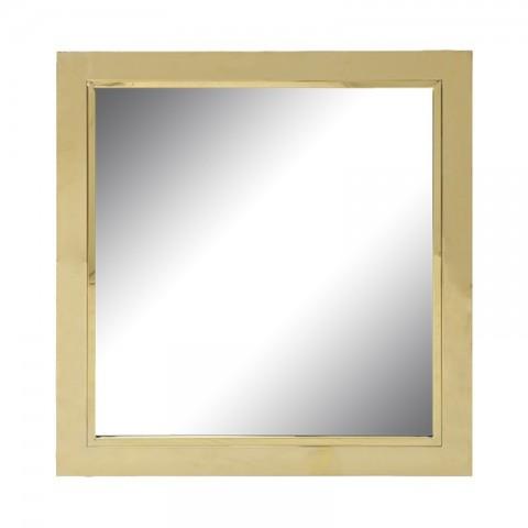 Artelore - Mara 80 Golden zrcadlo