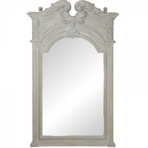 Artelore - Napoles zrcadlo