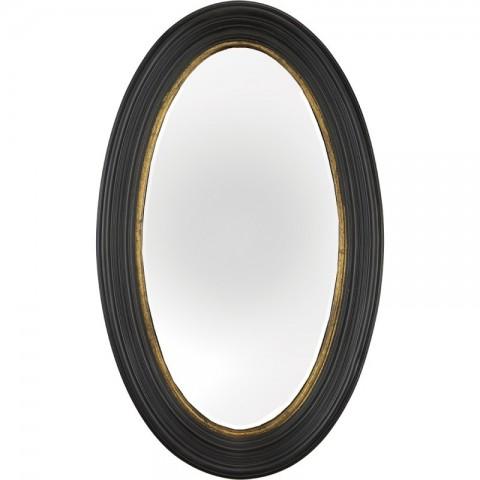 Artelore - Oval Breda zrcadlo I