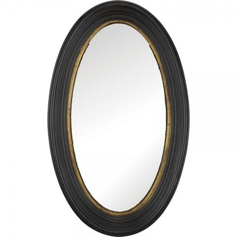 Artelore - Oval Breda zrcadlo II