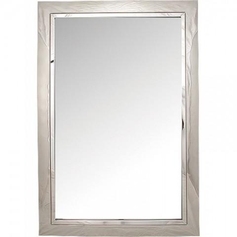 Artelore - Queens 100 zrcadlo