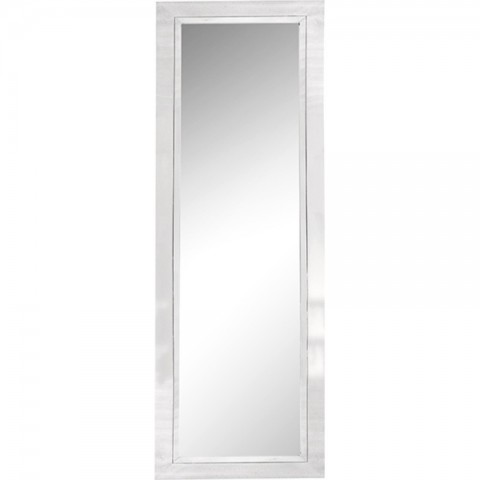 Artelore - Queens 180 zrcadlo