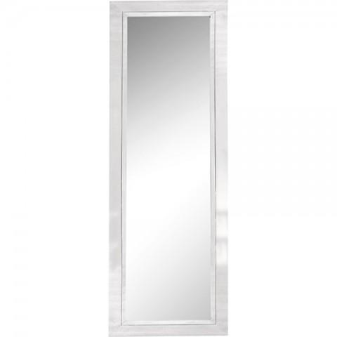 Artelore - Queens 200 zrcadlo