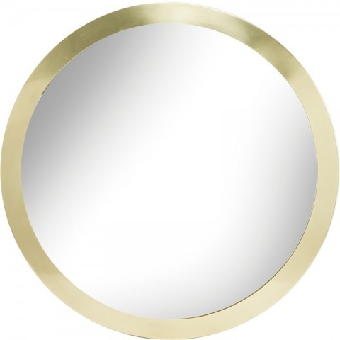 Artelore - Rondo zrcadlo
