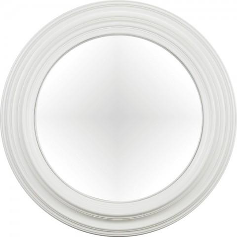 Artelore - White Breda zrcadlo I