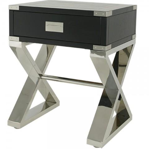 Artelore - Astoria noční stolek