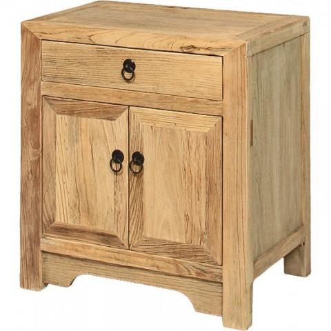 Artelore - Vantage noční stolek