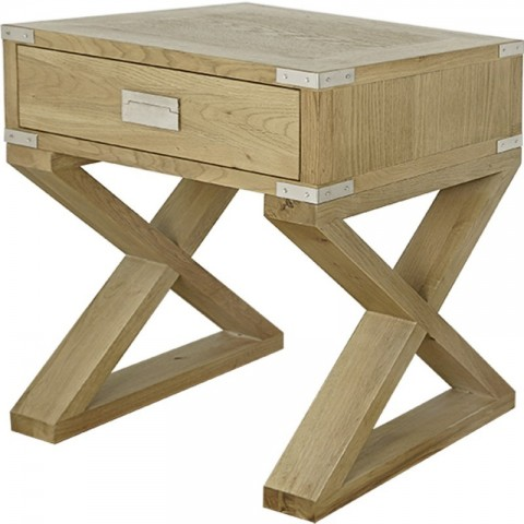 Artelore - Anne odkládací stolek