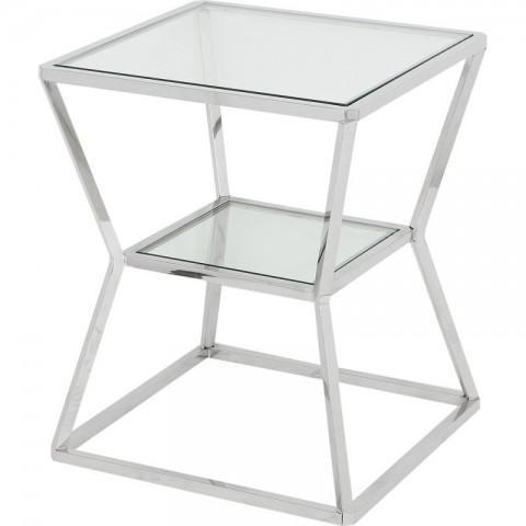 Artelore - Ascari odkládací stolek