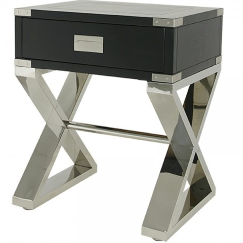 Artelore - Astoria odkládací stolek