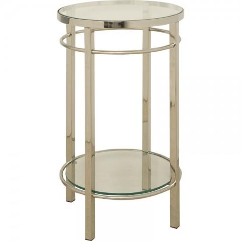 Artelore - Brad odkládací stolek