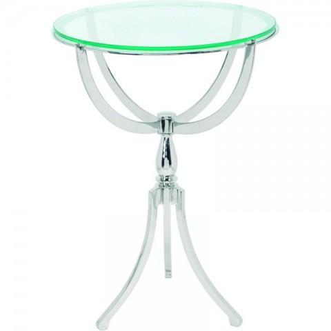 Artelore - Cracovia odkládací stolek