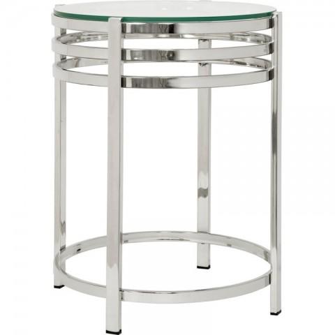 Artelore - Gamboa odkládací stolek