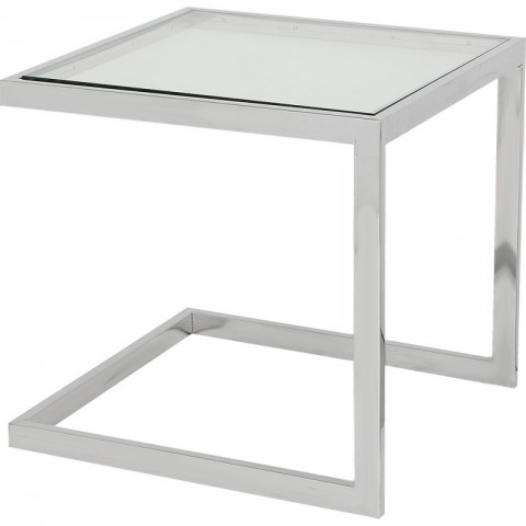 Artelore - Lawson Auxiliary Table